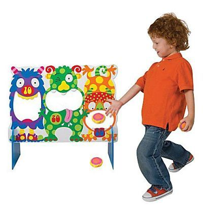Kids Rule Hire Our Giant Garden Games For An